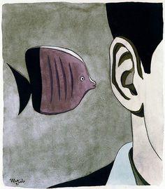 Franco Matticchio - Silent call by laura@popdesign, via Flickr