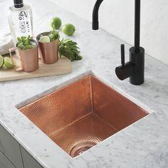 33 best copper kitchen faucets pot fillers images copper kitchen rh pinterest com