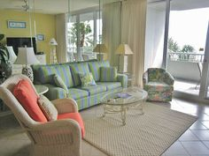 Condo vacation rental in Gulf Shores, Alabama, United States of America from VRBO.com! #vacation #rental #travel #vrbo