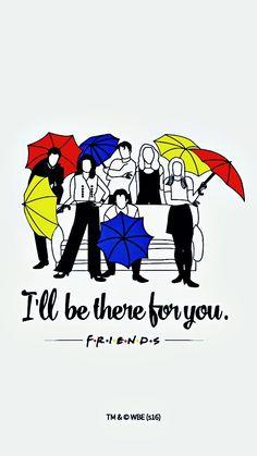 Wallpaper Frases De Libros - - Wallpaper Music Is Life - Friends Tv Quotes, Friends Poster, Friends Moments, Friend Memes, Friends Forever, Friends Cast, Friends Series, Friends Tv Show, Ross Geller