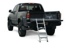 84 best truck images campers caravan aliner campers rh pinterest com