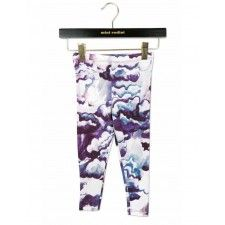 Mini_Rodini_Clouds_AOP_Leggings_Purple