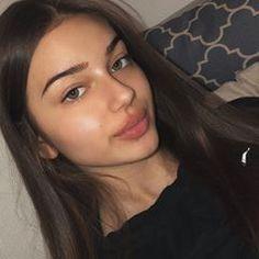 Hübsche 16 jährige mädchen instagram