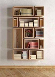 72 best shelves images bookshelves home decor apartment ideas rh pinterest com