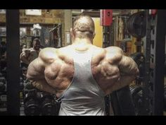 ★Previous video: ★Official page: ★ ★Men who want MORE confidence by using a flexible diet and workout plan to lose pounds of belly fat while building muscle simultaneously in just 12 weeks. Back Day Workout, Crossfit Competitions, Push Day, Bodybuilding Competition, Rogue Fitness, Olympic Weightlifting, Triceps Workout, Bodybuilding Motivation, Build Muscle