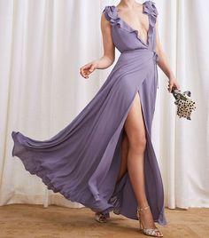 Bridesmaid Dresses That Don't Look Like Bridesmaid Dresses