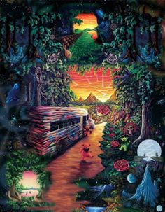 art trippy Cool drugs lsd Awesome dream acid psychedelic colors amazing nice freedom tripping free open your eyes dmt Psychedelic art acid trip free your mind OPEN YOUR HEART open your mind free yourself free mind follow your dreams lsd trip drop acid psychedelic mind free lsd open your head