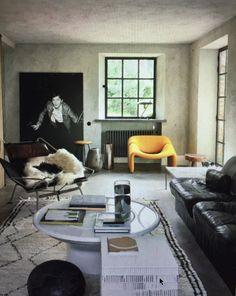 554 best home decor inspiration images on pinterest diy ideas for rh pinterest com