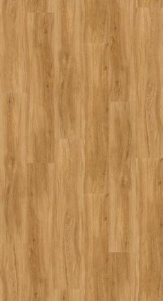 Die 87 Besten Bilder Von Boden Flur Kitchen Flooring Flats Und