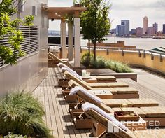 The Caledonia Offers Studios, One And Two Bedroom Luxury Apartment Rentals  In West Chelsea, Steps From The High Line.