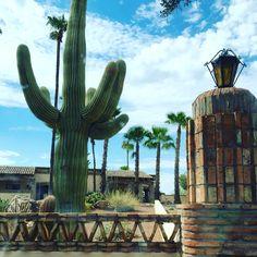 #Southwest #homestyle #Spanish #arizona #realestate