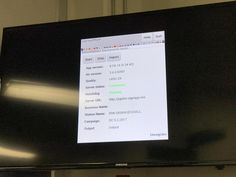 Malfunction at Work running android #bsod #pbsod