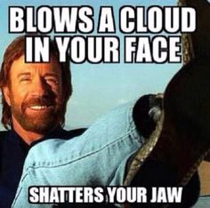 Friday is here and people are searching for happy friday memes to warm up for all the weekend madness. We have complied the best 25 funniest friday memes for you to read and enjoy. Funny Friday Memes, Friday Humor, Funny Memes, Job Memes, Monday Memes, Memes Humor, Chuck Norris Approved, Chuck Norris Memes, Ein Job