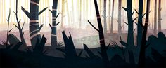 Background on Behance                                                                                                                                                                                 More