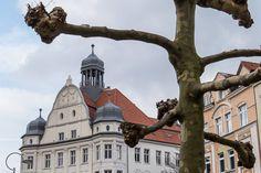 Borsigplatz https://www.facebook.com/derdort/photos/a.630859430295812.1073741844.609538415761247/989069931141425/?type=3