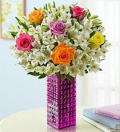 1800flowers deal of the week