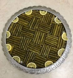 [New] The 10 Best Food Ideas Today (with Pictures) - When your OCD kicks in Lebanese Recipes, Turkish Recipes, Italian Recipes, Food Platters, Food Dishes, Iranian Cuisine, Egyptian Food, Ramadan Recipes, Food Decoration