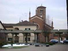 Image result for genola italy images
