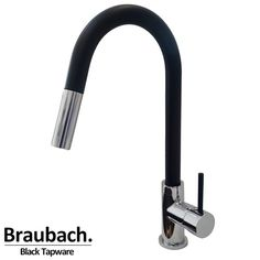 Buy Black Taps and Black Door Handles Online for your Kitchen and Bathroom and Home. Free delivery, so browse online today!