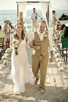 11 Best Things To Wear Images Beach Wedding Groom Attire Casual