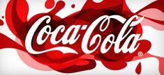 Στην Ελλάδα το κέντρο των social media της Coca-Cola