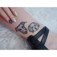 Image result for shaaanxo tattoos