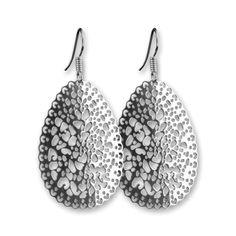 E-Shop Natura jewels