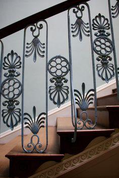 The Kenwood House, Hampstead, London Hampstead London, Hampstead Heath, Kenwood House, Types Of Stairs, Construction Design, London Life, Sacks, Stairways, Home Decor