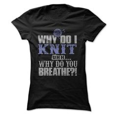 Awesome Knitting T Shirt, Hoodie, Tee Shirts ==► Shopping Now!
