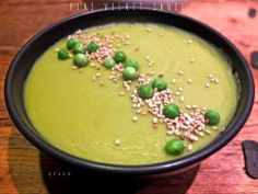 PEAS VELVET SAUCEIngredients (for 2 people)- 200g dried peas- 1 large (or 2 small) potato- 1 shallot- sesame seeds to taste- extra virgin olive oil to taste- salt to taste- 700g waterBehind the scenesPut the peas to rest in water for about 5 hours. Remember to keep a couple aside for garnishing. Saute the shallots in Extra virgin olive oil for a few minutes, then add the potato cut into dices, the peas, the salt and water. You can put less or add more water if you prefer a creamier or…