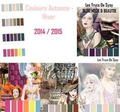 LES-TRUCS-DE-SYSY-COULEURS-201320142015--2-.jpg