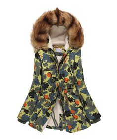 Wrap yourself up in a warm parka this winter. Best Winter Parka, Best Parka, Fall Outfits, Summer Outfits, Fashion Project, Parka Coat, Outerwear Women, Autumn Winter Fashion, Style Me