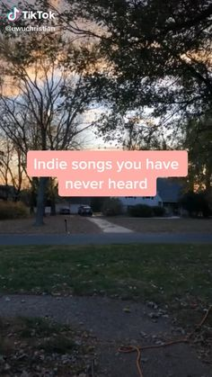 Indie Pop Music, Music Mood, Mood Songs, Saddest Songs, Best Songs, Playlists, Music Songs, Music X, Music Is Life