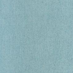 Papel pintado INF2482-61-33 de la colección Infinity de Casadeco