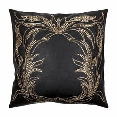 Cushions - Bedroom - Belgium