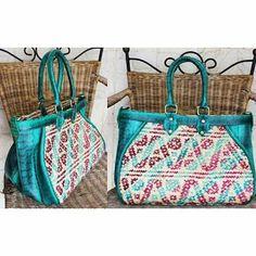 Rattan bag price usd 120