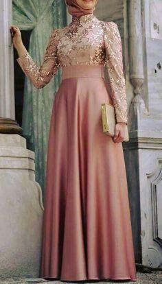 Formal, Wedding, Dresses, Style, Fashion, All Alone, Preppy, Valentines Day Weddings, Vestidos