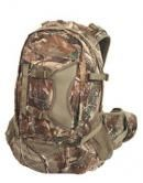 ALPS Outdoor Z Pursuit Bow Hunting Pack is perfect for keeping your bow secure and stowed away when you're trekking through the fields and rugged terrain. $99.99