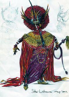 Samba, Astral Plane, Comic Books Art, Book Art, Art Reference, Fashion Art, Fantasy Art, Harajuku, Design Inspiration