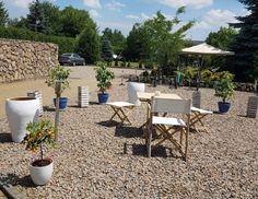 #garden #hotelgarden #chilloutzone #parking #bikerental