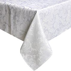 7 great dining tableclothes images table top covers tablecloths rh pinterest com