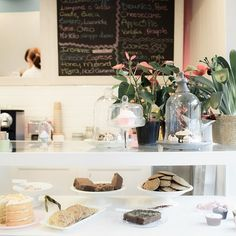 vintage bakery #nenachocolatefactory http://www.nenachocolatefactory.com/2013/01/vintage-bakery.html [foto @la_mozza ] - @nenalicious- #webstagram