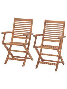 panamericana teak garden folding chair in 2019 vintage furniture rh pinterest com