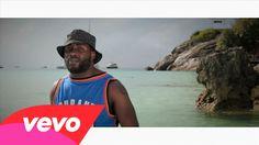Gradur - Jamais-french hip hop the newschool-#traphiphop