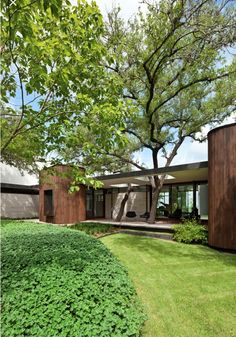 21 best eco friendly modern family home in texas images home rh pinterest com