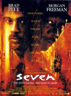 Recto SEVEN (564Ko)