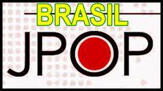 ELESSANDRO ALTERNATIVO: OS MELHORES GRUPOS DE POP JAPONÊS JPOPPERS BRASIL