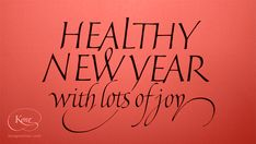 New Year greetings 2021, Happy New Year, Italic Hand, hand lettering Write On Glass, Fortnum And Mason, New Year Greetings, Cover Pics, Hand Lettering, Quotations, Calligraphy, Writing, Messages