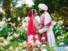 Indian Wedding Photos, Indian Weddings, Colorful, Couple Photos, Couple Shots, Indian Bridal, Couple Pics, Indian Wedding Receptions