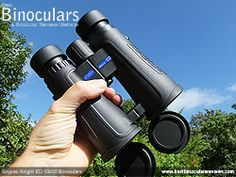 High performance binoculars with larger than standard objective lenses for superior light gathering ability, this combined with. Binoculars, Knight, Bridge, Design, Bridges, Cavalier, Knights, Bro